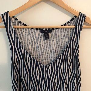 GAP Dresses - GAP Maxi Dress